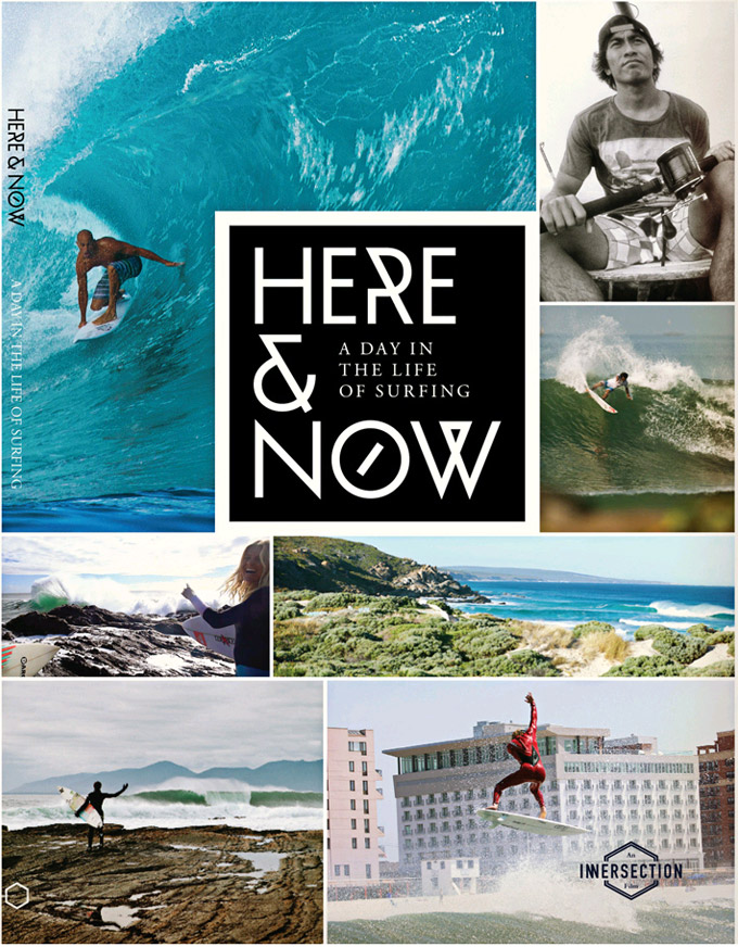 Here-Now-Surf-DVD